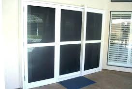 good patio door replacement cost or glass glass door repair patio lovely patio door replacement cost or glass sliding glass door repair slide door patio