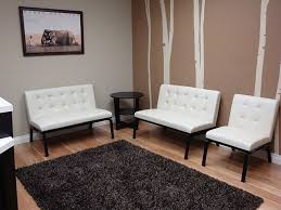 waiting room furniture. best 25 waiting room furniture ideas on pinterest rooms design and area b