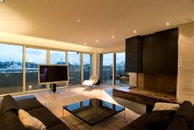 loft furniture toronto. Condo Furniture Suppliers Loft Toronto