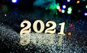 اجمل عبارات عام 2021- اجمل مسجات السنة الجديدة 2021 - فلسطين اليوم - عاجل أخبار فلسطين ورام الله اخبار العرب