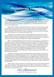 Surgery Residency Personal Statement Help   Medical Residency Help
