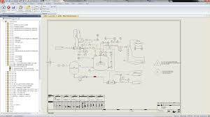 piping instrumentation diagram electrical piping instrumentation diagram p id