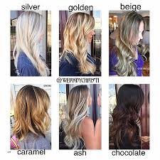 light ash blonde hair color pictures best of lovely light brown hair colors hair style