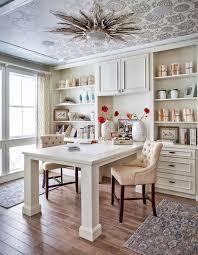 trendy home office design. Trendy Home Office Ideas Design 6