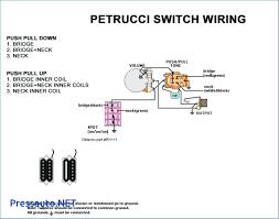 rotary switch wiring diagram stylesync me extraordinary random 2 5 ammeter selector switch wiring diagram wiring diagram for ceiling fan light kit 5 way selector switch 3 at random 2 rotary