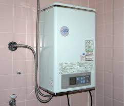 Cost Water Heater How Much Does It Cost To Install Electric Water Heater