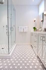 modern bathroom floor tiles. Modern Hexagonal Bathroom Floor Tile Design Modern Bathroom Floor Tiles
