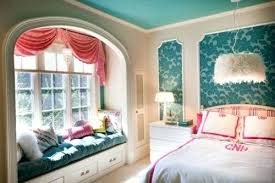 really cool bedrooms. Really Cool Blue Bedrooms For Teenage Girls Bedroom Ideas Home Design . L