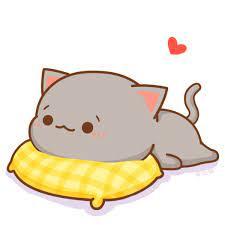 ☆ Save = Follow me ☆ ♡ Follow me = I love you ♡ [ Nhi Handsome ]   Cute  kittens, Mèo kitty, Mèo
