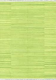 forest green kitchen rugs awesome best furniture for small pic lime rug solid apple from the collection at modern area e