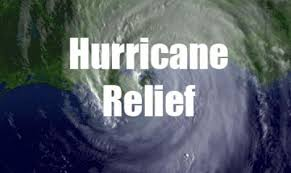 Image result for Hurricane aid