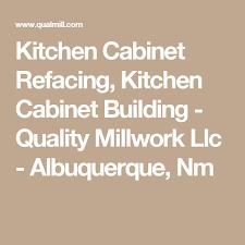cabinet refacing albuquerque penncoremedia com