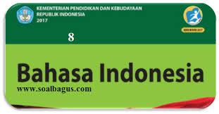 Soal ukk pat kelas 5 tema 8 dan jawaban. Soal Dan Jawaban Pat B Indonesia Kelas 8 Smp Mts K 13 Th 2020 Soalbagus Com