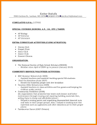 national honor society resume example astounding national honor  national honor society recommendation letter choice image letter