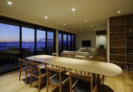 Trendy Dining Room Tables Luxury Dining Room And Extraordinary Inspire Dining Room Table