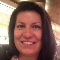 "10 ""Bernadette Jaramillo"" profiles   LinkedIn"