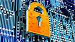 DOD CIO lags in implementing cyber law