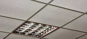 can drop ceiling tiles support recessed lighting doityourself throughout recessed lighting for suspended ceiling