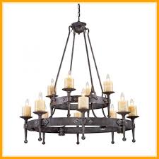 the best cambridge light chandelier in moonlit rust lighting of rustic outdoor styles and ideas trends