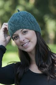Free Knitted Hat Patterns Impressive Cascade Yarns Knitted Hats Patterns