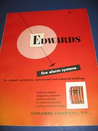 edwards est archives fire alarm resources free fire alarm edwards addressable fire alarm wiring diagram at Edwards Fire Alarm Wiring