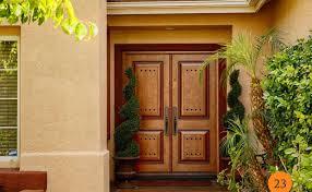 30 inch entry door with glass. full size of door:30 inch entry door with glass stunning 30 prehung exterior 4