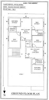 free amazing kitchen floor plan autocad ideas ps