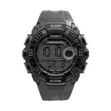 men s digital watch 40 8209blk armitron men s digital watch 40 8209blk