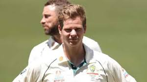 She published several collections of short prose and letters as well as nearly a dozen volumes of verse. Steve Smith Walks Off Practice Session With Injured Back Compounds Australia S Troubles Ahead Of The 1st Test Hindustan Times