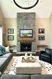 tv on mantle cabinet fireplace mantel above ideas decorating a with meadow lake road best on tv on mantle on fireplace