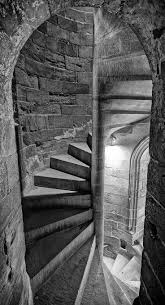Best Images About Creepy Basements On Pinterest - Creepy basement stairs