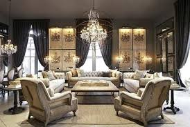 chandelier in living room chandelier for small living room chandelier living room modern chandelier in living room