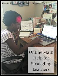 best math help online ideas teaching  online math help for struggling learners