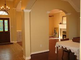 Warm Living Room Color Schemes Baby Nursery Inspiring Warm Interior Paint Colors Few Different