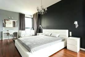 bedroom with black walls black bedroom chandelier impressive photos black wall bedroom ideas bedroom with solid