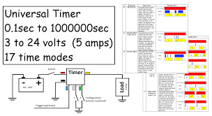 symbols pleasing cam stat supco sac time delay relay control camstat fan limit control wiring diagram at Camstat Wiring Diagram
