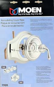 3 handle shower valve replacement 3 handle shower faucet replacement delta 3 handle shower faucet repair