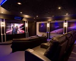 home theatre interiors. home theater interiors with exemplary good modern theatre s