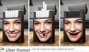 Anti Smoking Quotes Funny Awesome Anti Smoking Ad All About Funny Awesome Anti Smoking Quotes