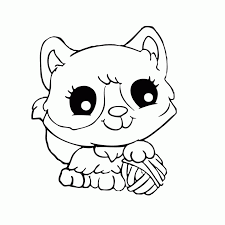 10 Sweets Drawing Cat For Free Download On Ayoqqorg
