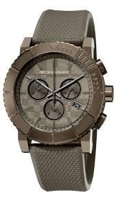 burberry chronograph trench chronograph men s watch model bu2306 burberry chronograph men s watch model bu2302