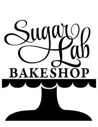 Custom Cake Gallery Sugar Lab Bake Shop