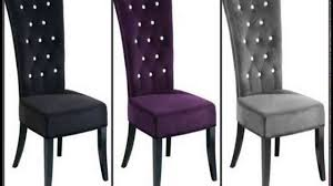 high back dining chairs melbourne. mesmerizing high back dining chairs melbourne beautiful tall wood k