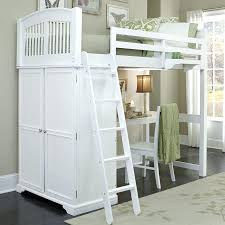 desk to bed conversion locker loft bed white loft beds at simply bunk beds phoebes room