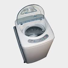 ventless stackable washer dryer. Haier HLP21N Pulsator 1 CF Portable Washer Ventless Stackable Dryer