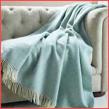 cotton quilted throws. Interesting Quilted Cotton Quilted Throw Blanket Large Size Of Sofa Design Throws  For Sofas And Chairs   With Cotton Quilted Throws E