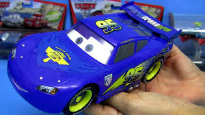 best blue lightning mcqueen cars 2 from air hogs remote control disney review by blucollection