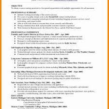 Sample Resume For Janitor Fresh Janitor Job Description For Resume
