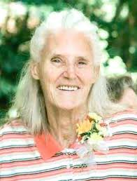 Obituary for JoAnn (Smith) Craft | Thomas McAfee Funeral Homes