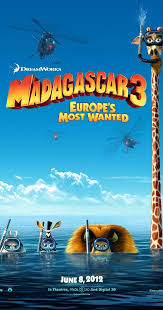 Small Picture Madagascar 3 Europes Most Wanted 2012 IMDb